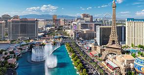 Las Vegas Translation Services