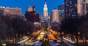 Philadelphia Translation Services