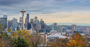 Seattle Translation Services