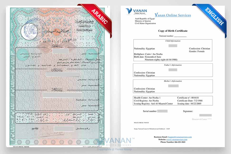 Translator Italian: Marriage Certificate Translation Services Starting From