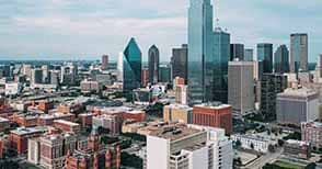 Translation Services in Dallas
