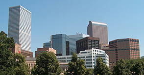 translation services in Denver