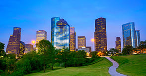 translation services in Houston
